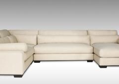 Chic Home Furniture And Mattress Gallery   Laguna Hills, CA