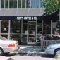 Peet's Coffee & Tea - Los Altos, CA