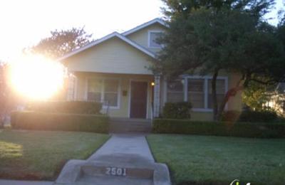Sheaner Insurance Agency - Dallas, TX