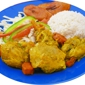 Golden Krust Caribbean Bakery and Grill - Plantation, FL