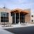 Skagit Regional Clinics - Sedro-Woolley