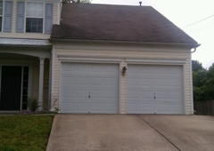 Alliance Roofing & Home Repair - Old Hickory, TN. Emergency Storm repair on call 615-513-2236 or visit us at www.alliancehomerepair.com