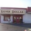 Silver Dollar Hofbrau - CLOSED