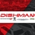 Dishman Dodge Ram Chrysler Jeep