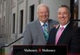Mahoney & Mahoney - Freeport, IL