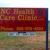 NC Health Care Clinic, LLC.