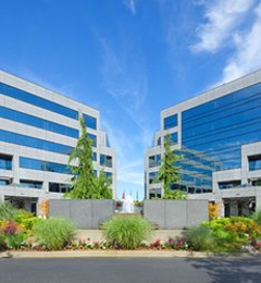 Pacific Crest Savings Bank - Lynnwood, WA