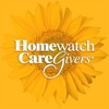 Homewatch Caregivers of Boulder County