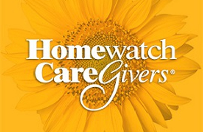 HomeWatch Caregivers - Castro Valley, CA