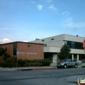 Fukui Mortuary, Inc. - Los Angeles, CA
