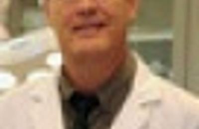 Lufkin Plastic Surgery - Lufkin, TX