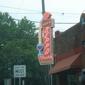 Buca di Beppo - Austin, TX