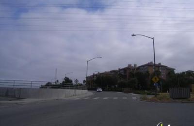 The Villas At Bair Island - Redwood City, CA