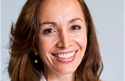 Dr. Gloria L Ciccone, MD - Boston, MA