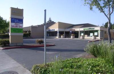 Foot Envy - Los Altos, CA