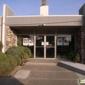 Full Gospel Assemblies Of God - San Jose, CA