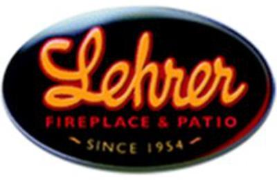 Lehrer; Fireplace & Patio - Denver, CO