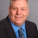 Edward Jones - Financial Advisor:  Anthony M Sisson