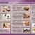 Healthyland Massage