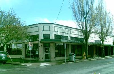 La Buca - Portland, OR