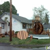 Yard Sticks Furniture