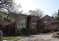 Rebuild Texas Construction - Lewisville, TX