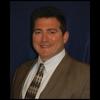 Matthew Marinelli - State Farm Insurance Agent