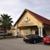 Ladybird Academy of Lake Nona