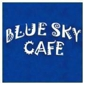 Blue Sky Cafe - Fletcher, NC