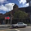 Hope Lutheran Church-Hollywood