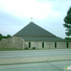 Sublett Road Baptist Church-Mothers Day Out