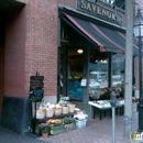 Savenor's Market