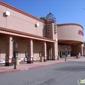AMC Theaters - Santa Clara, CA