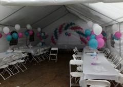 S & S Party Center - Paterson, NJ