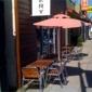 Rockenwagner Bakery - Los Angeles, CA