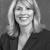 Edward Jones - Financial Advisor: Julia Sandborn