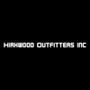Kirkwood Outfitters Inc