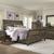 Home Furniture & Mattress