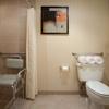 DoubleTree by Hilton Hotel Salt Lake City Airport