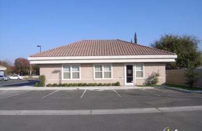 Timothy W. Mazzela - Fresno, CA