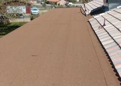 Hoffman's Roofing And Roof Repair
