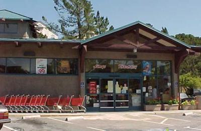 CVS Pharmacy - San Mateo, CA
