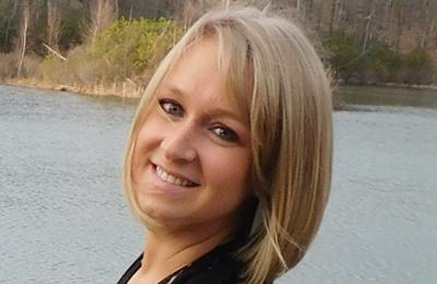 Dr. Nicole Klughers - Vis Wellness Center - Rocky Hill, CT
