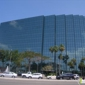 Cartaya & Associates PA - Fort Lauderdale, FL
