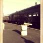 Heber Valley Railroad - Heber City, UT