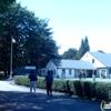 Jefferson Park Lawn Bowling Club