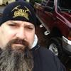 South Sound Trucks Olympia