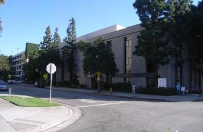 Prime Care Podiatry Center - Glendale, CA