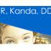 Stacy Kanda, D.D.S., P.S.