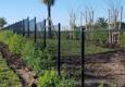 AAA Fence - Daytona Beach, FL